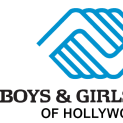 BOYS & GIRLS CLUB CHARITY EVENT   JUNE 13, 2015